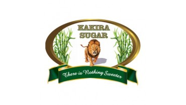 Kakira Sugar Works LTD.
