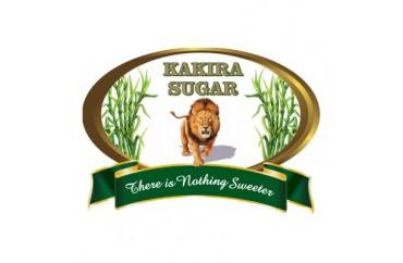 Kakira Sugar Works LTD.