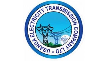 Uganda Electricity Transmission Company Limited