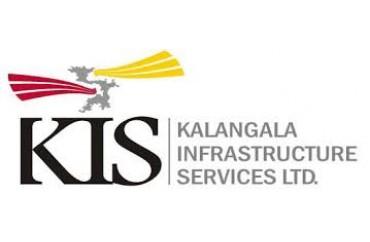 Kalangala Infrastructure Services LTD.