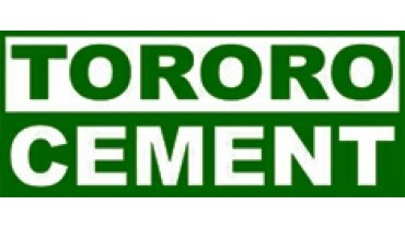 Tororo Cement Ltd.